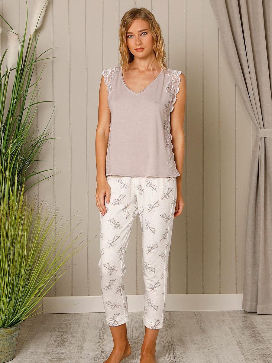 9f276151355 Женские пижамы