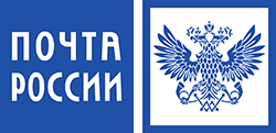 Russian_Post_logo.png